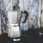 How To Clean Electric Percolator Coffee Pot